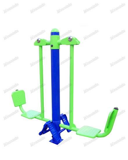 leg press,outdoor fitness equipment