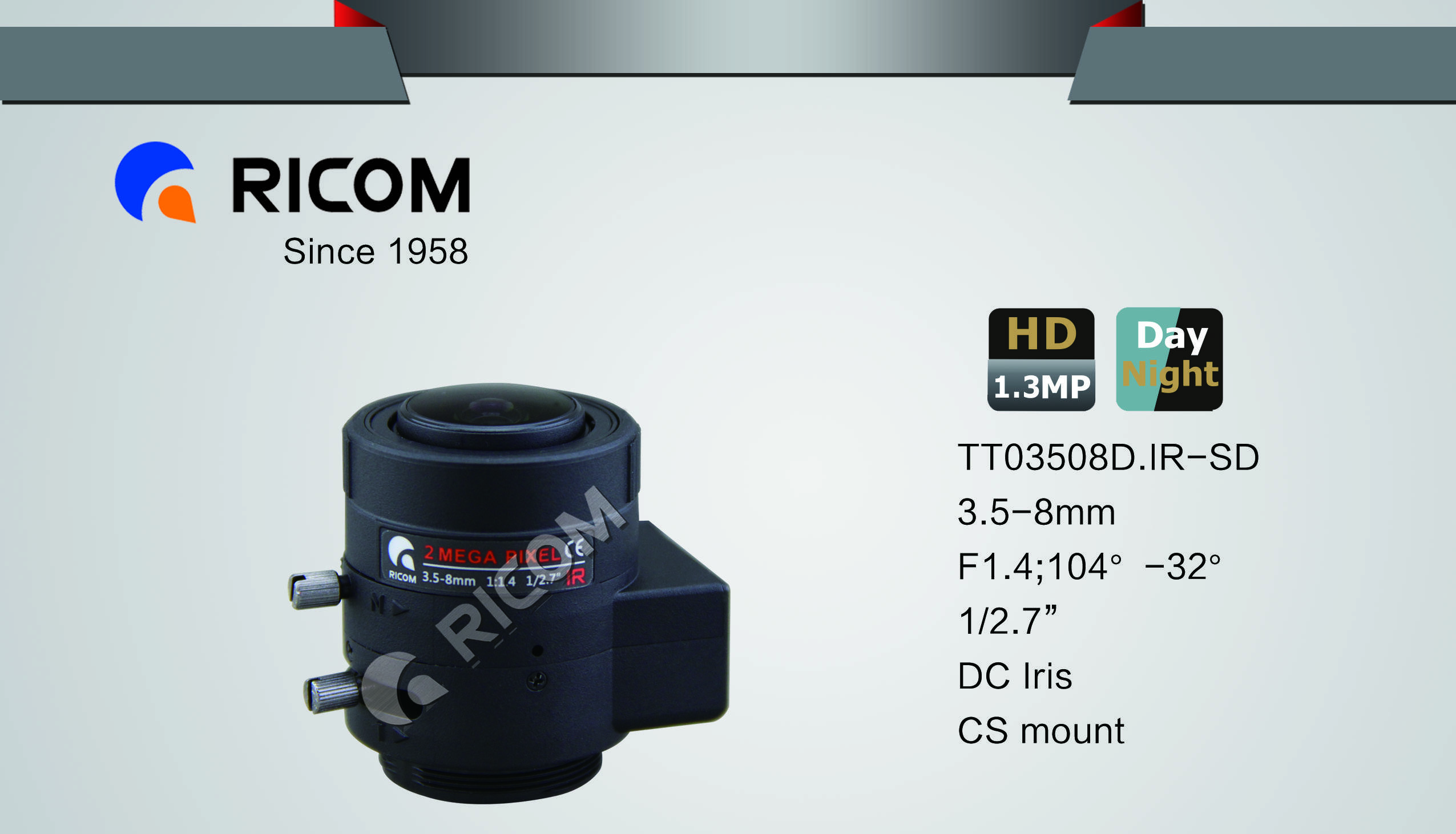 TT03508D.IR-SD