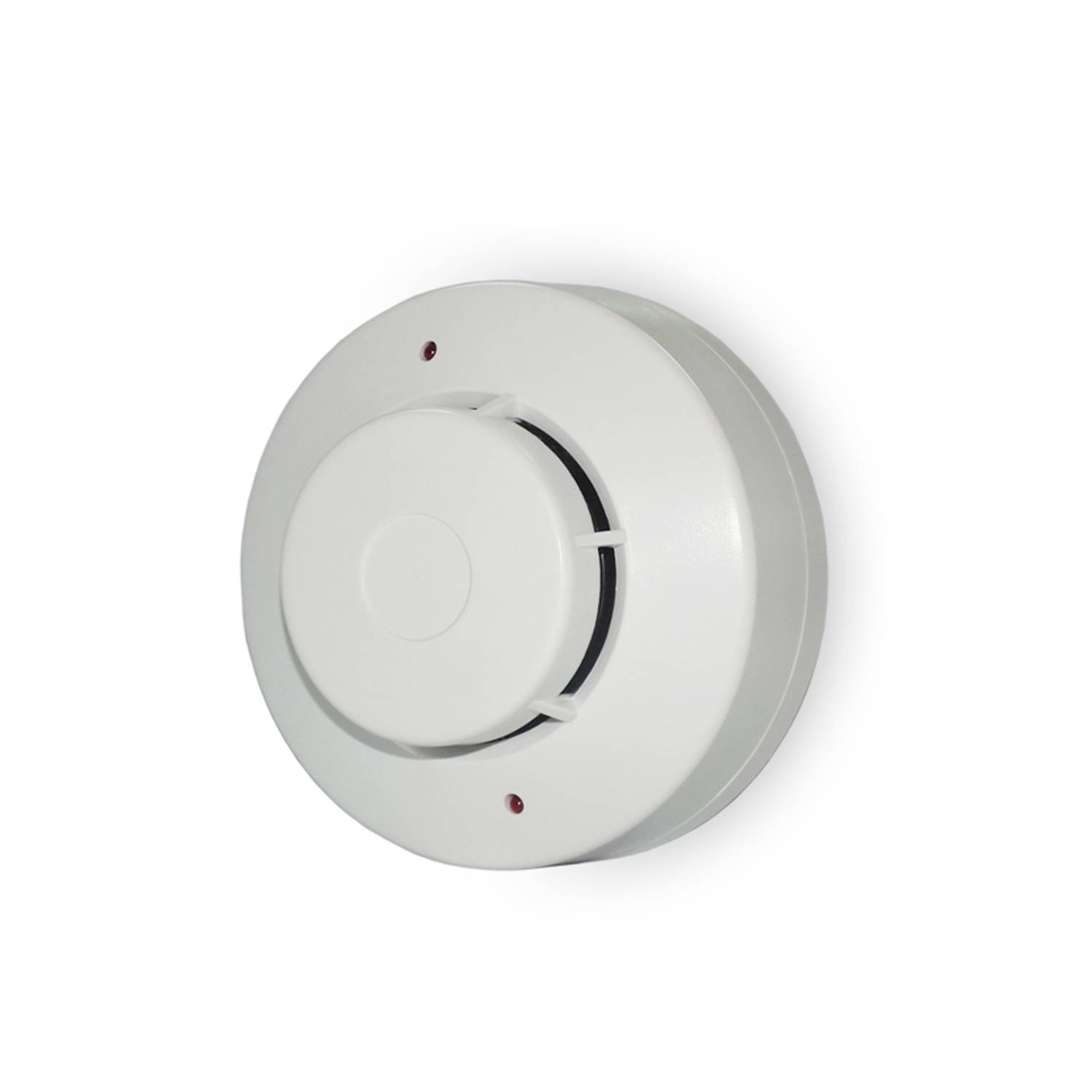 SMT Network Combustible Ceiling Mounted Fire and Gas Detector,MCU