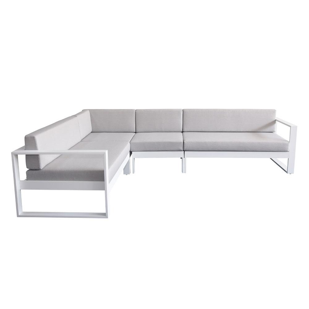 hormel furniture 2017 european modern home center sectional l shaped armrest corner sofa prices
