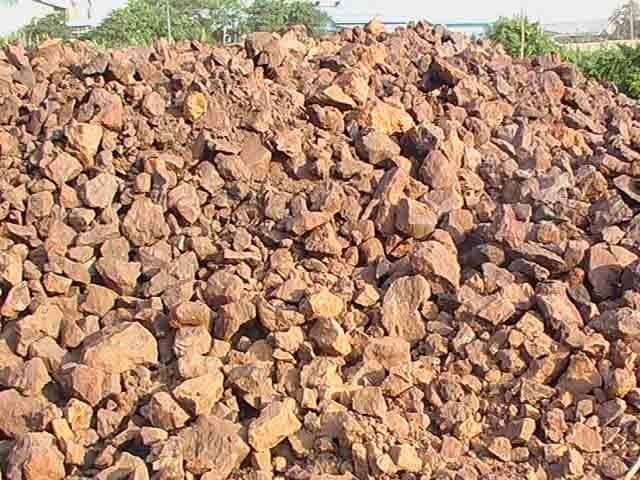 Ground Rock Phosphate RPP FOR organic Fertilizer P2O5 28-32% BPL