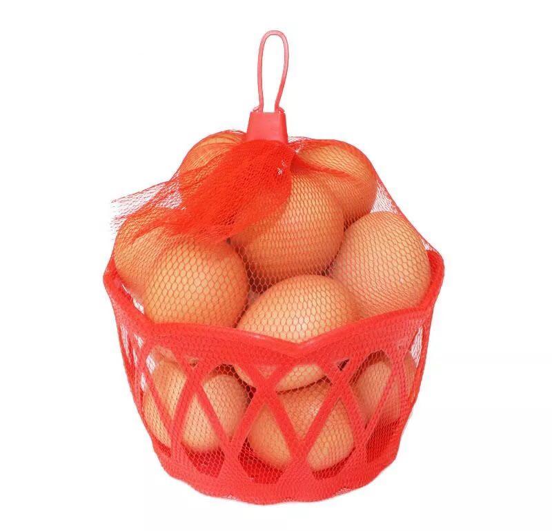 Egg packing Net Bag