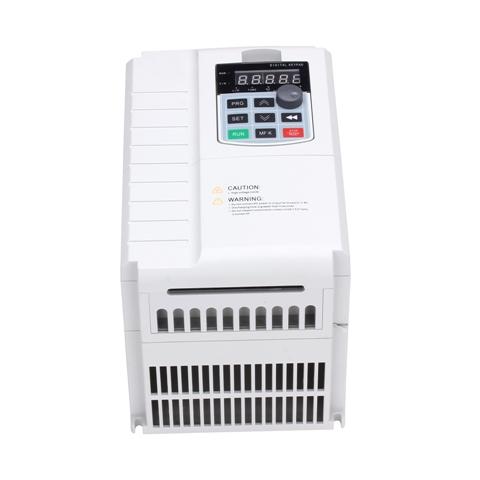 MPPT built in solar pump inverter