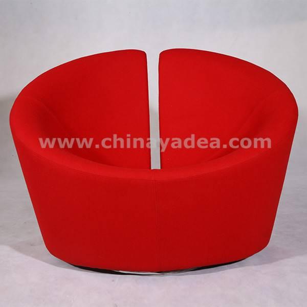 True love chair PV056