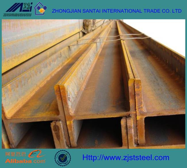 astm a36/a36m h beam structural steel