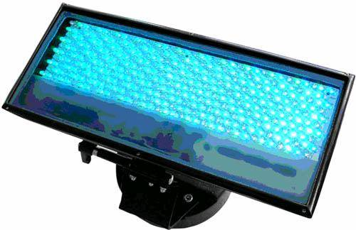 LED Wall Washer Stage Lighting