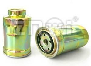 Fuel Filter 23303-64010
