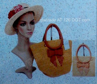 Fashion Lady Handbags