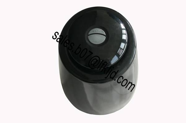 desk air purifier/pure air purifier/ozone air purifier