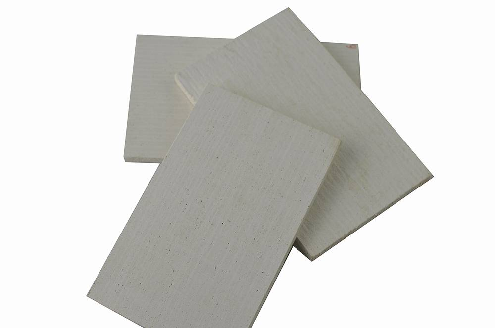 glass magnesium board(Magnesium Oxide plate),construction,building board