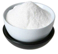 wholesale seller pharmaceutical intermediates H-Hyp-OMe·HCl CAS 40216-83-9