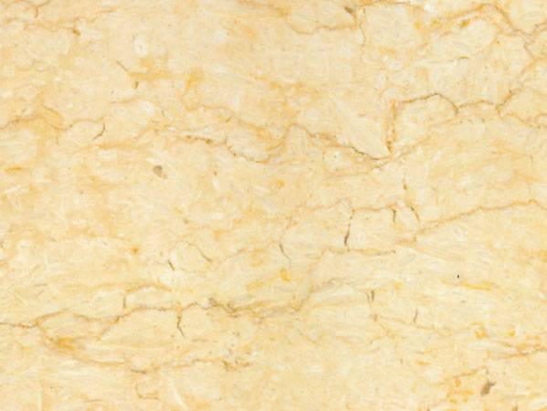 High Quality Beige Marble