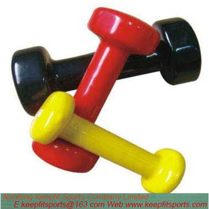Dipping Dumbbell