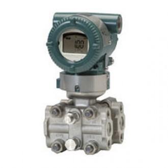 Membrane Pressure Transmiter EJA120A Yokogawa
