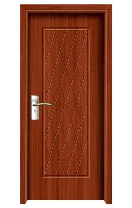 pvc kitchen door (MP-024)