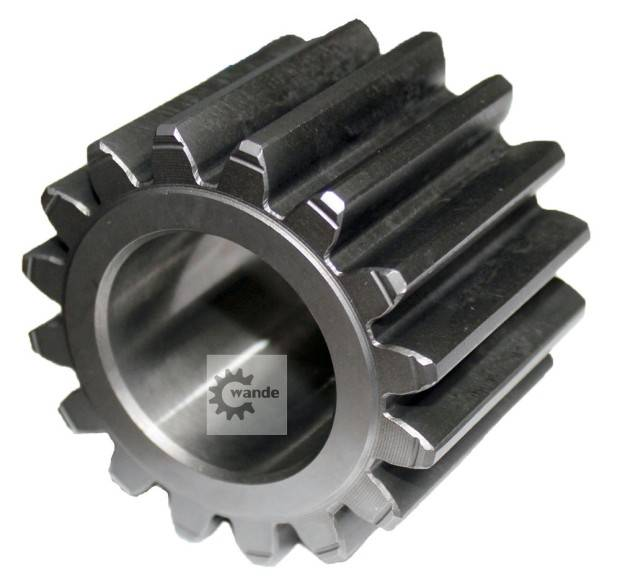Gear of Chenggong(CG)  Liugong  XCMG  SDLG  SEM  XGMA  SEM  LONKING loader part parts