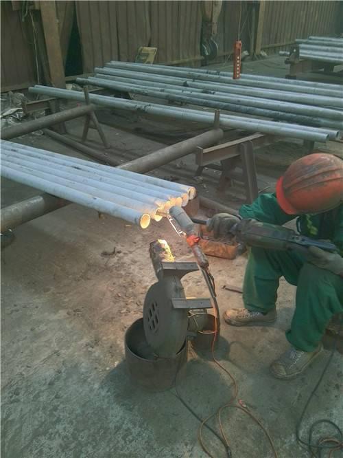 JIS G3459 stainless steel seamless tubes