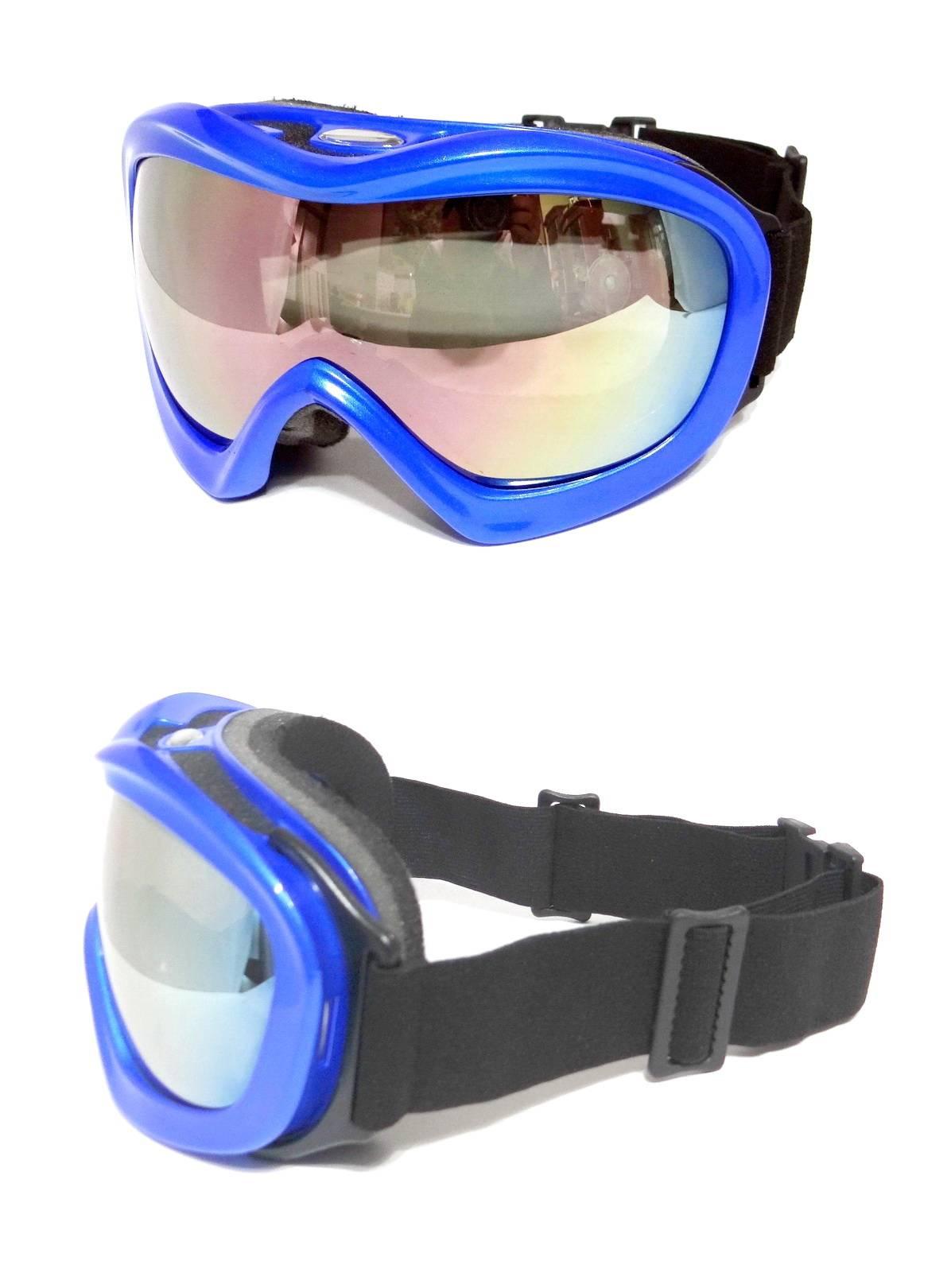 Ski goggles WS-G0001