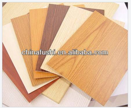 fancy plywood for Libya(good quality and best price)