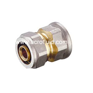 PEX fittings ABF103011