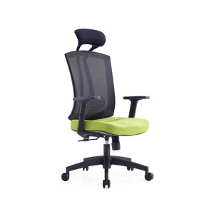 Office Chair, Executive Office Chair (Y001-A9008)