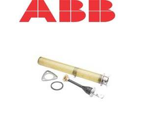 ABB Fuses and Fuse Holders