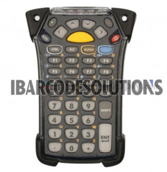 OEM Symbol MC9090 Keypad Module ( 43 Keys, Used, B Stock)