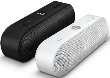 pill+ bluetooth speaker mini portable pill+ speaker top sound