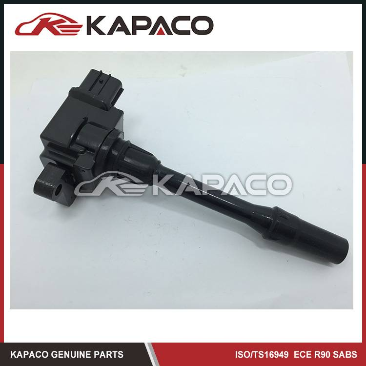 Ignition coil MD362913 MD344196 MD353882 MD354007 MD366821 for