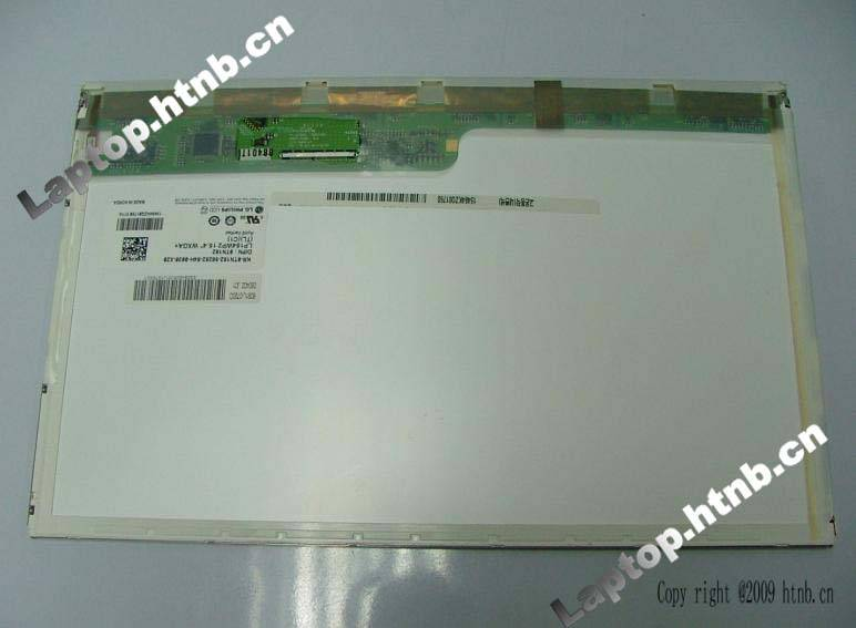 "LP154WP2 B154PW04 LTN154BT02 N154C6 15.4"" LED LAPTOP PANEL SCREEN APPLE PRO SERIES 15.4"" LED"