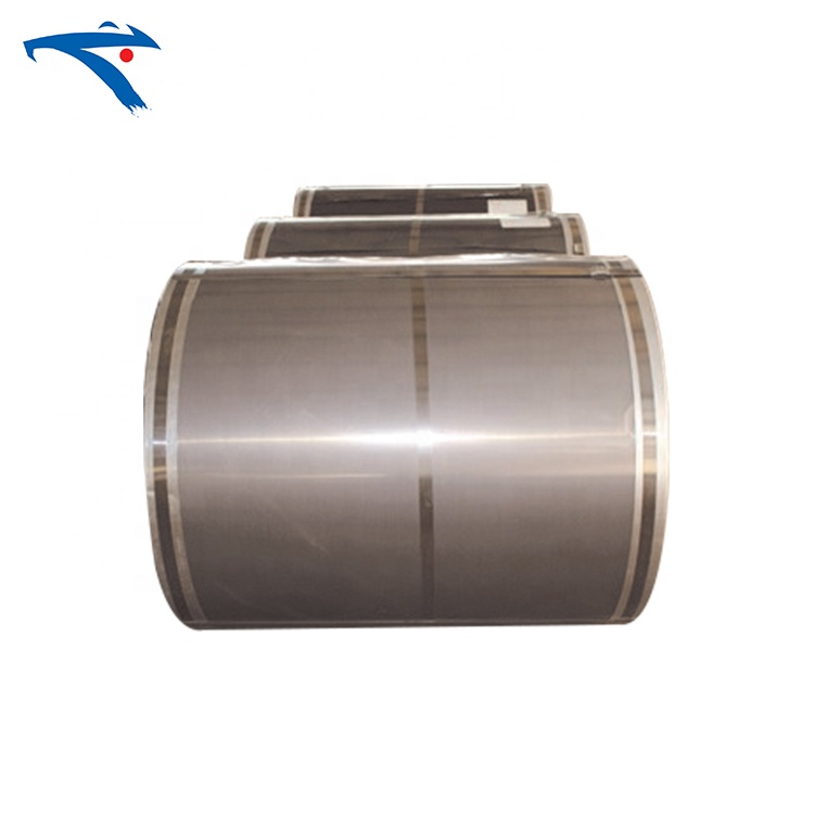 23R085 Prime Quality CRGO Electrical Steel Coil Price