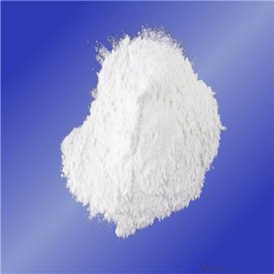Bodybuilding Anabolic Steroid Powder Testosterone Enanthate CAS 315-37-7