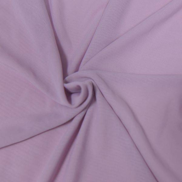 Mesh fabric for underwear.Nylon/spandex mix.Customized color is accepted