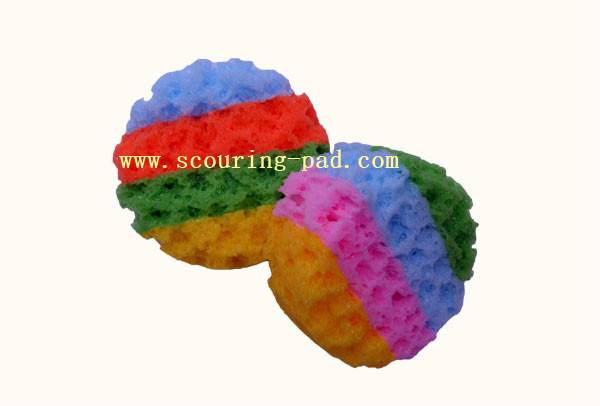 shower bath sponge for kids