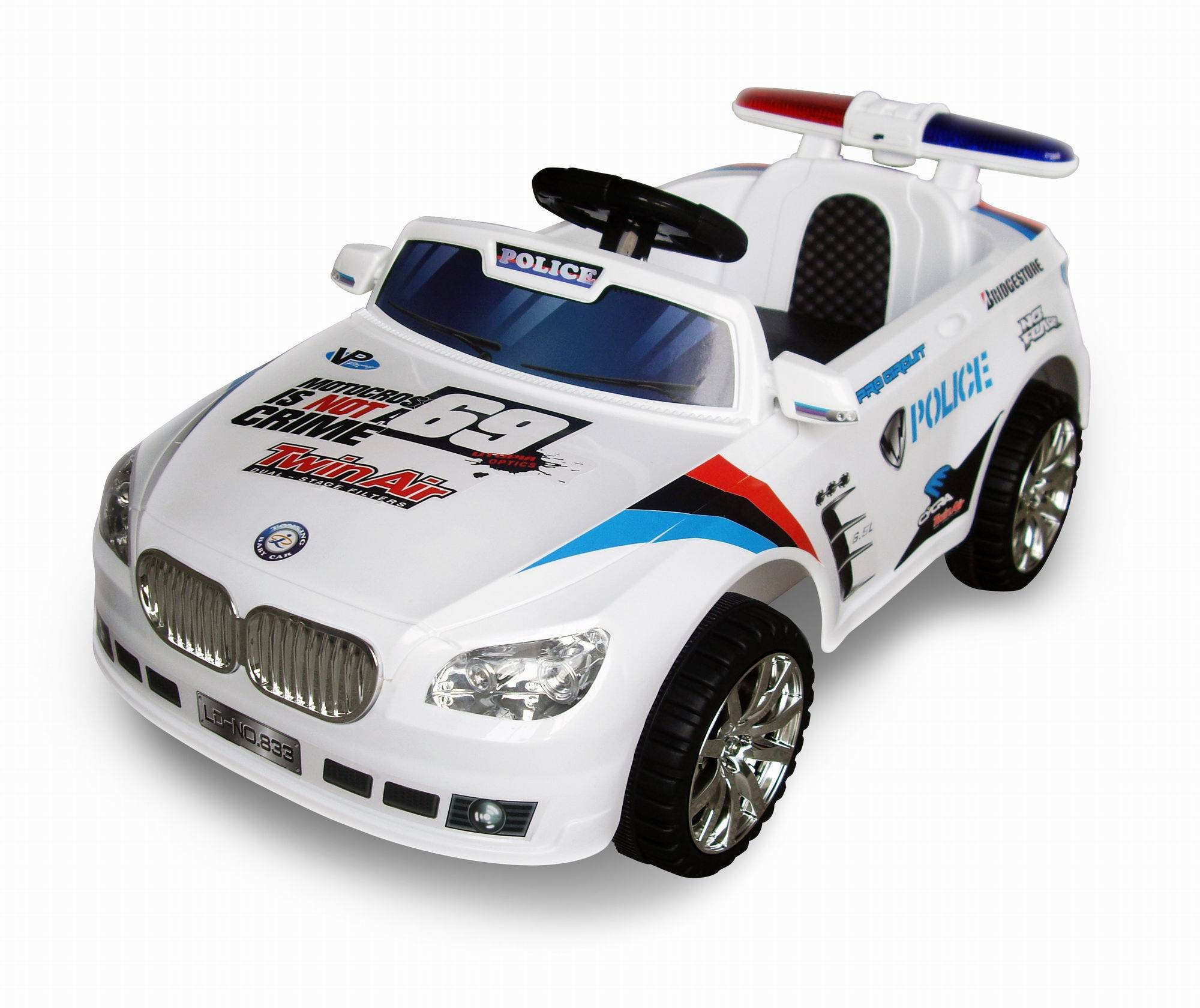Car Toys Product : Kids ride on remote control car toys kid electric with