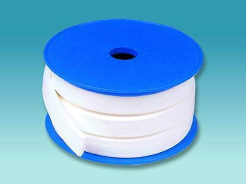 pure expanded ptfe joint sealants, seal tape
