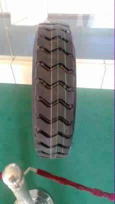 China top quality brand ANNITE new truck tyre 295/80R22.5 755