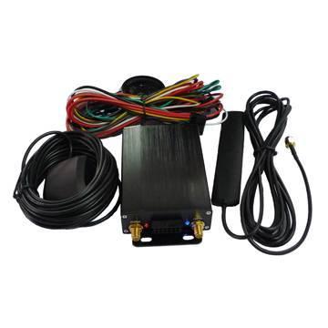 GPS car tracker  VT-108