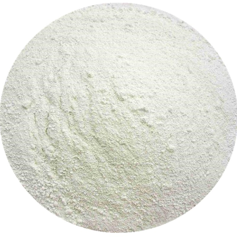 Most powderful Sarms Powder ACP-105 manufacturer supply