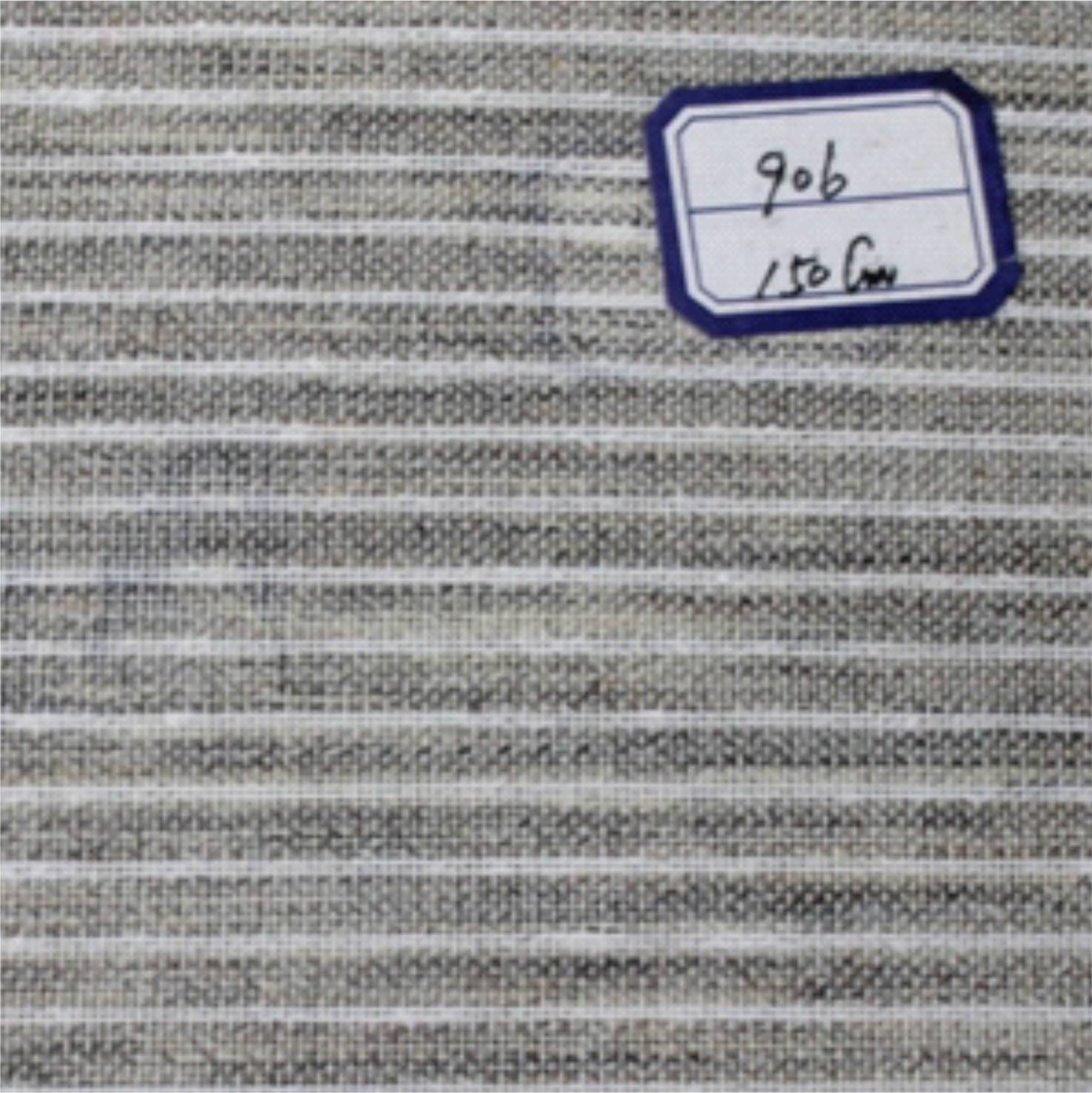China supplier cheap woven horse hair interlining suit  canvas interlining