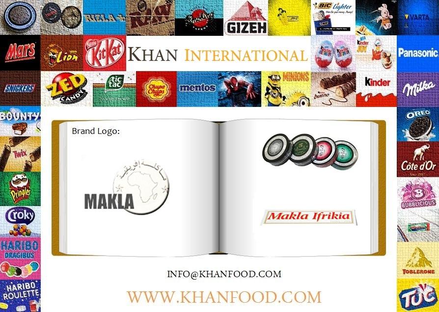 Makla