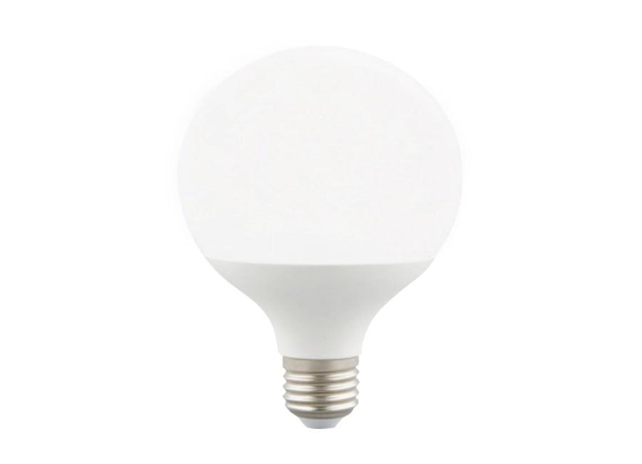 smart LED bulb A95 12W