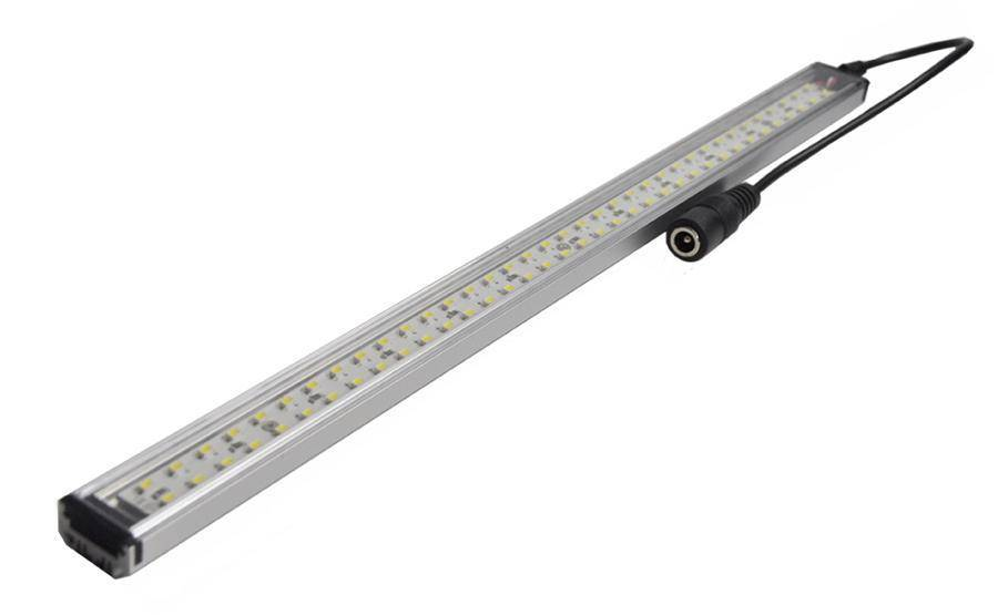 Ecomaa-Stripe Series  6W&12W&18W&24W LED stripe light