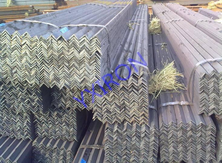 Yongxing Angle Steel