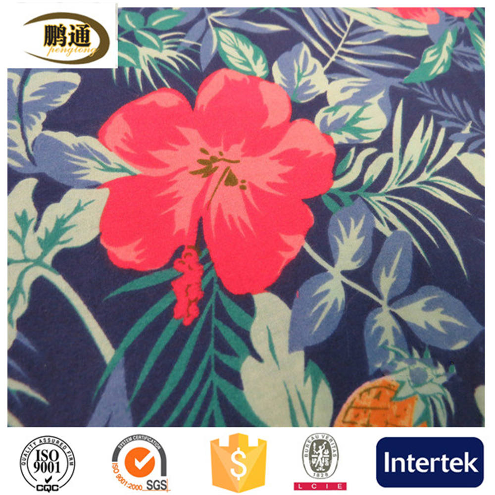 "TC 65/35 4545 11076 57/58"" Pocket Fabric"