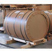 Aluminum strip/ coil for construction and decoration