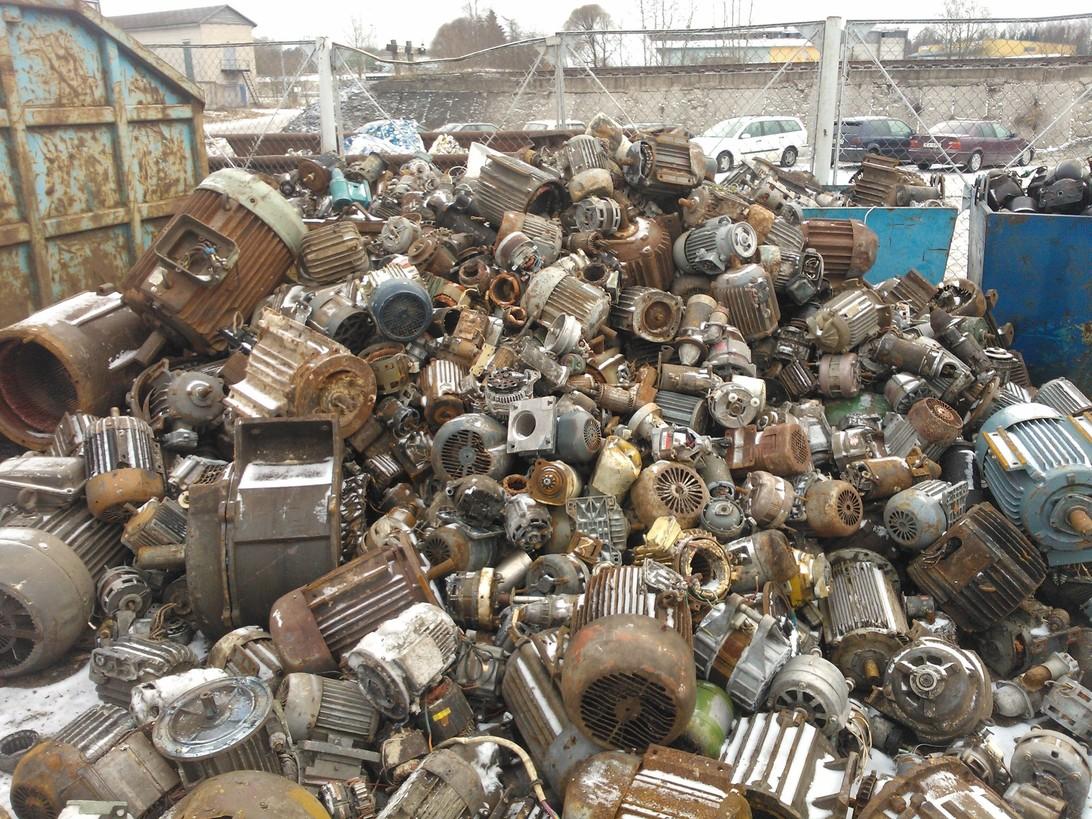 electric motor scrap price,electric motor scrap suppliers, scrap electric motors