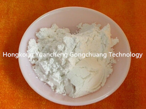High Purity Rimonabant Hydrochloride CAS: 158681-13-1 for Weight Loss