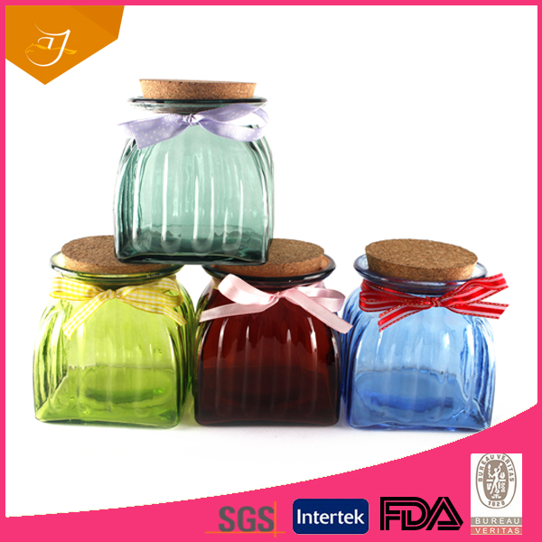 2017 hot sale glass jar,glass cup,glass mason jar