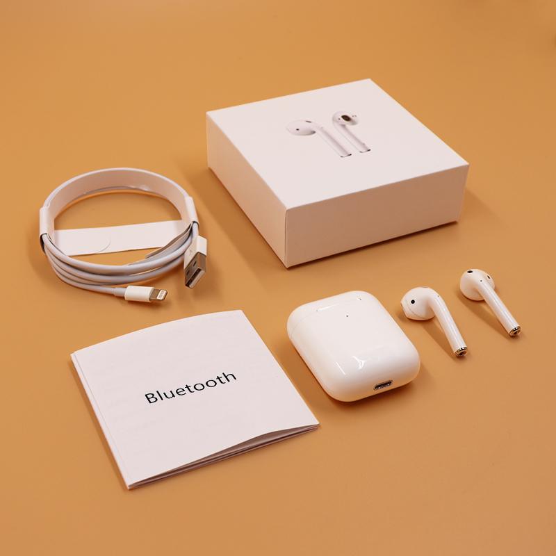Air 2 gen 2 true wireless stereo earpieces bluetooth earbuds headphone headset